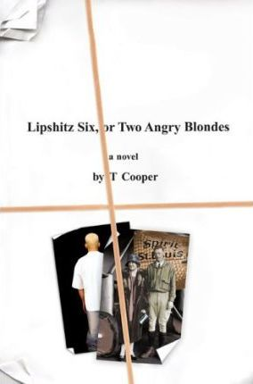 Lipshitz Six, or Two Angry Blondes