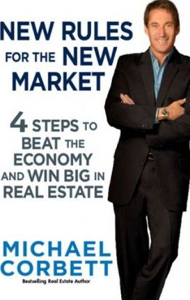 Build Your Real Estate Fortune