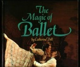 The Magic of Ballet