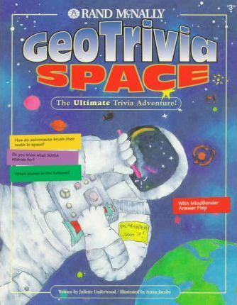 Geotrivia Space