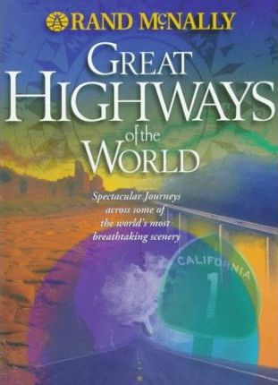 Great Highways of the World
