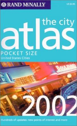 Mobil Travel Guides: Mid Atlantic States