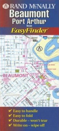 Easyfinder Beaumont, Port Arthur, Texas