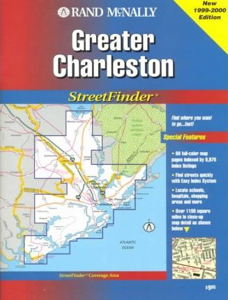 Greater Charleston (South Carolina)