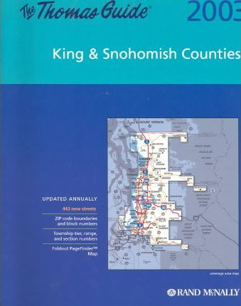 King/Snohomish Counties