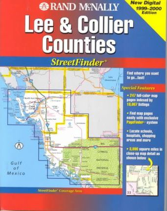 Lee and Collier Counties