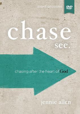 Chase Video Study