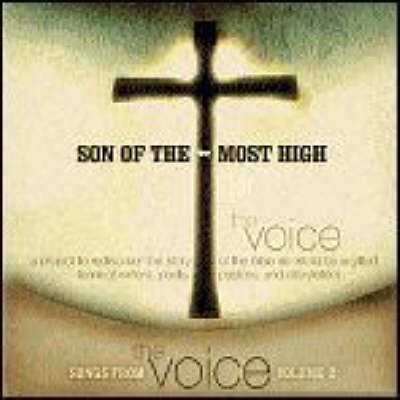 Songs from the Voice