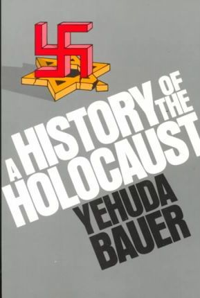 A History of the Holocaust