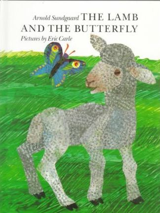 The Lamb and the Butterfly
