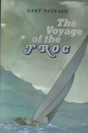 The Voyage of the Frog