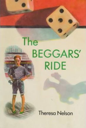 The Beggars' Ride