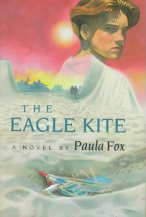 The Eagle Kite