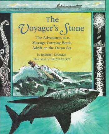 The Voyager's Stone