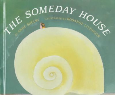 Someday House