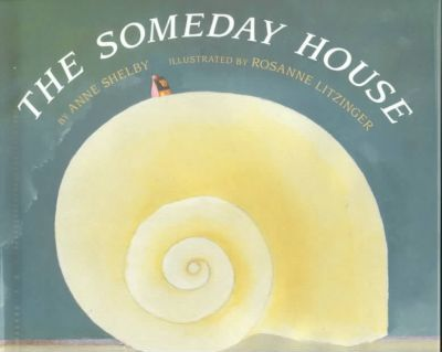 The Someday House