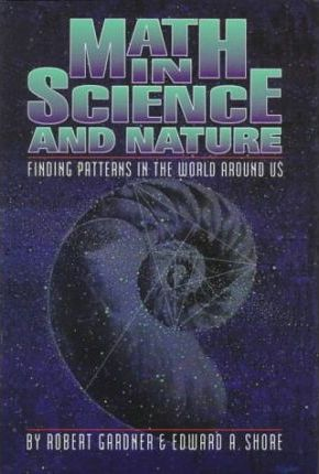 Math in Science and Nature