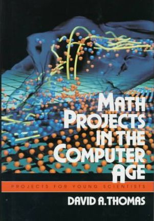 Math Projects in the Computer Age