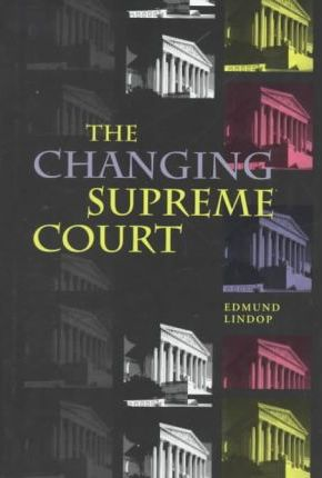 The Changing Supreme Court