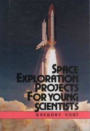Space Exploration Projects for Young Scientists