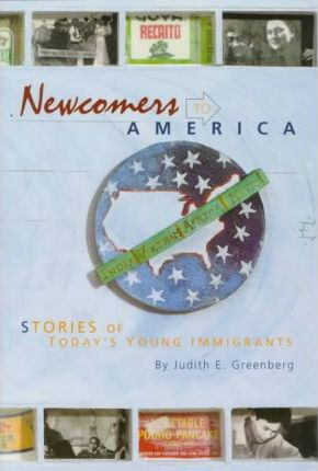 Newcomers to America