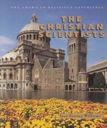 The Christian Scientists