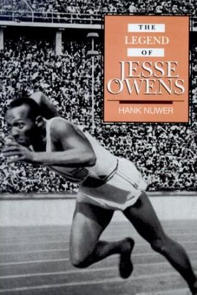 The Legend of Jesse Owens