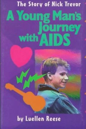 A Young Man's Journey with AIDS