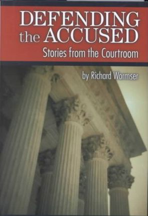 Defending the Accused