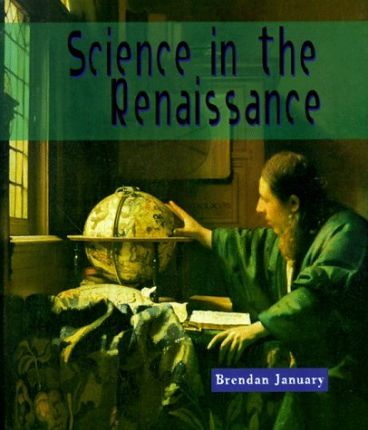 Science in the Renaissance