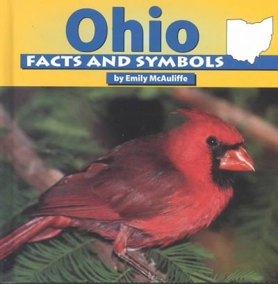 Ohio Facts and Symbols