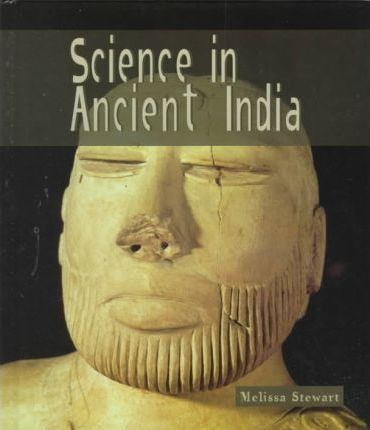 Sci in Ancient India