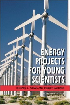 Projects for Young Scientists