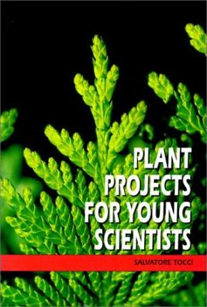 Plant Projects for Young Scientists