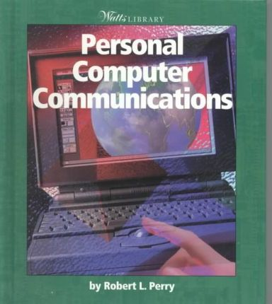 Personal Computer Communications