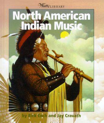 North American Indian Music