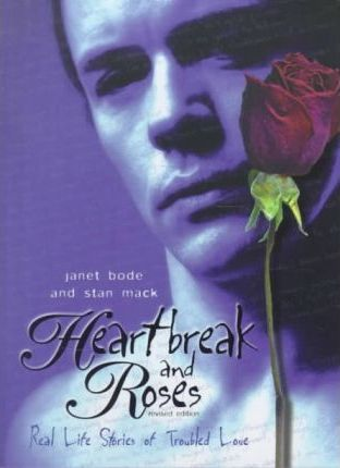 Heartbreak and Roses