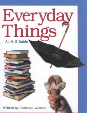 Everyday Things