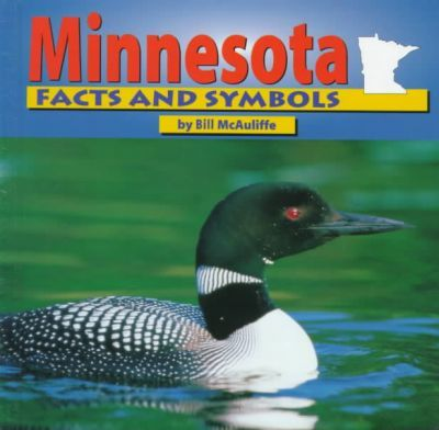 Minnesota Facts and Symbols