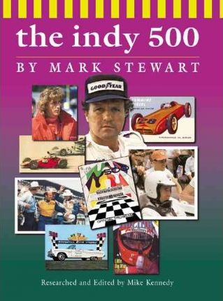 The Indy 500