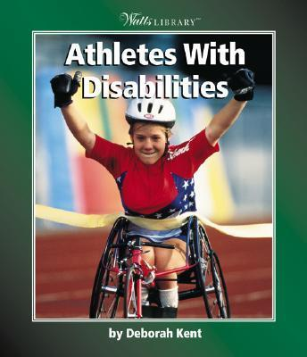 Athletes with Disabilities