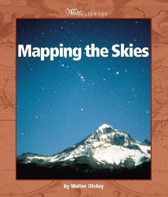 Mapping the Skies
