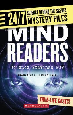 Mind Readers