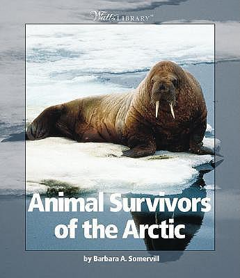 Animal Survivors of the Arctic
