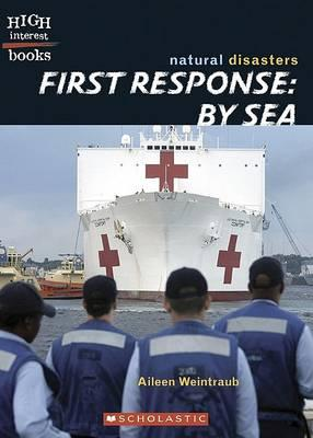 First Response by Sea