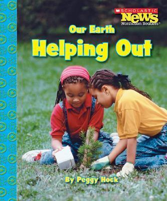 Our Earth: Helping Out