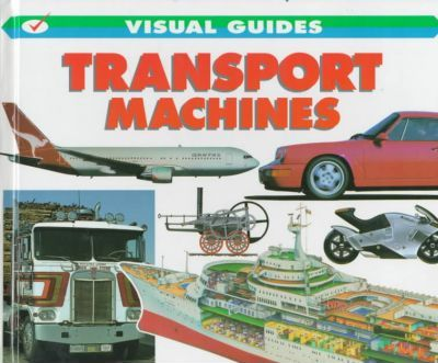 Transport Machines