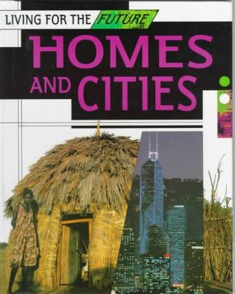 Homes and Cities