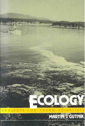 Ecology Projects for Young Scientists