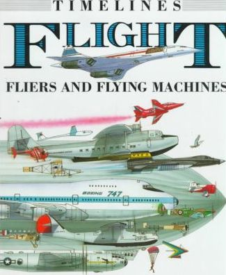 Flight, Fliers, and Flying Machines